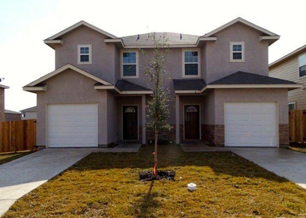 5742 Golf Heights, San Antonio, TX 78244