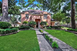 5722 Springton Lane, Spring, TX 77379