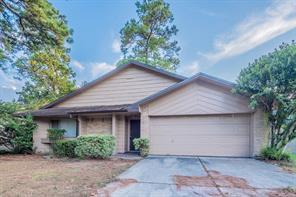 23027 banquo drive, spring, TX 77373