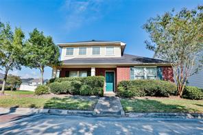 11706 Longwood Garden Way, Houston, TX 77047