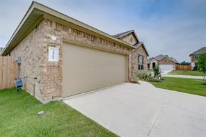 24202 Birchwood Creek, Spring, TX, 77389