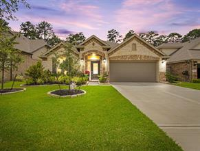 2123 Moss Creek, Conroe, TX 77304