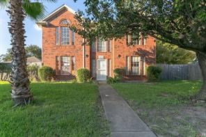 10210 Starfire, Houston TX 77036