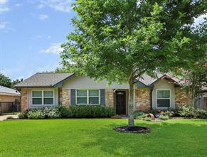 13710 Drakewood, Sugar Land, TX, 77498