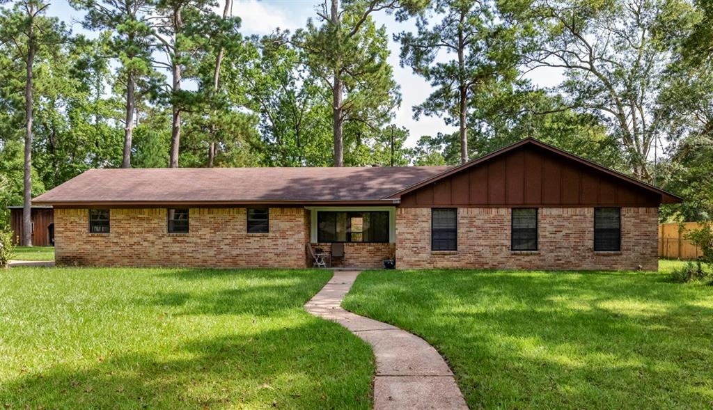 13340 Wayside Drive, Beaumont, TX 77713