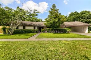 15501 Lakeview, Jersey Village TX 77040