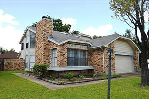 1602 Bradney, Houston, TX, 77077
