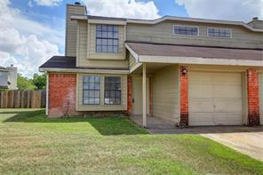 10039 Spring Place, Houston TX 77070