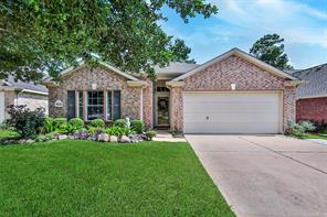 30530 Red Bluff Circle, Magnolia, TX, 77355