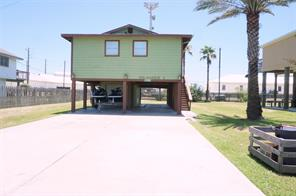 16713 Edward Teach, Galveston, TX 77554
