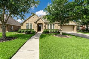 6187 Andover Hills Court, League City, TX 77573