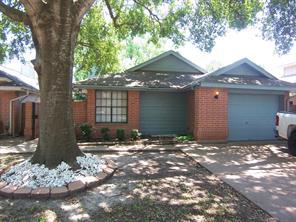 8511 Pool Creek, Houston, TX, 77095