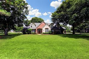 501 Pecan Grove, Sealy, TX, 77474
