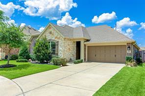 2922 Havenwood Ct, Richmond, TX, 77406