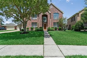 3328 Harbour Breeze Lane, Pearland, TX 77584