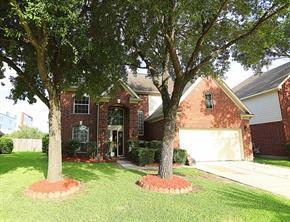 13235 Durbridge Trail Drive, Houston, TX 77065