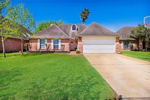 16718 Tranquil, Sugar Land, TX, 77498