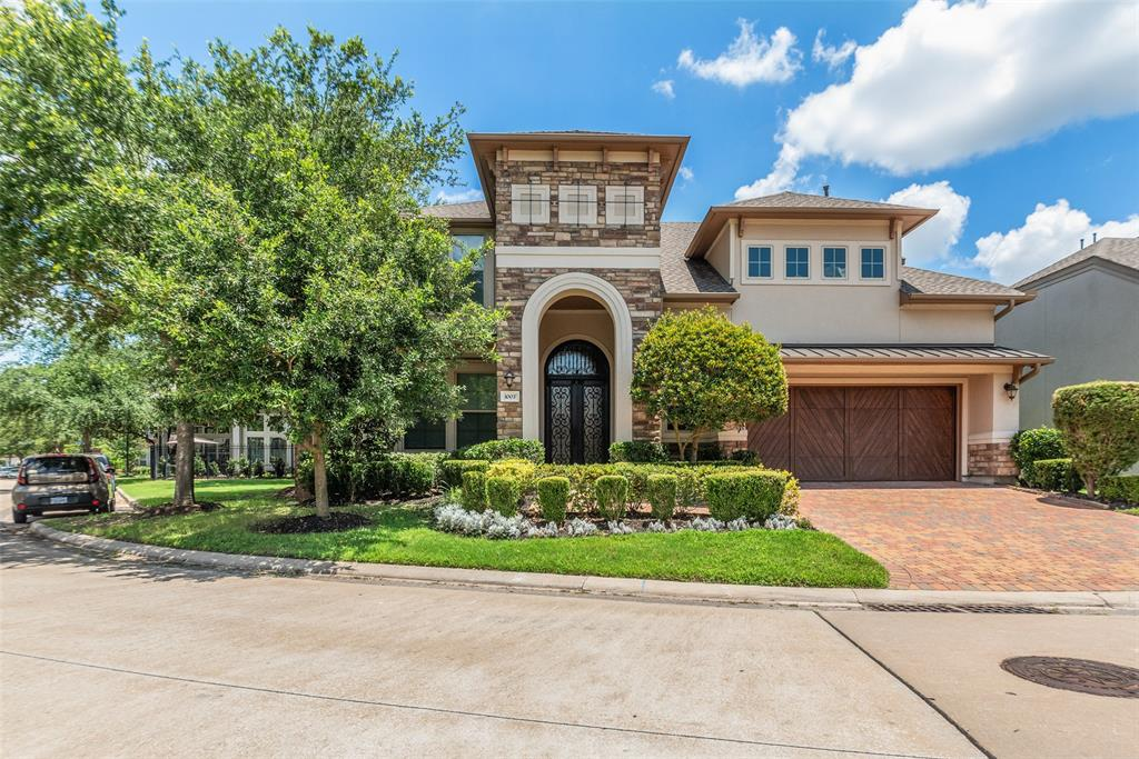 1003 Oyster Bank Circle, Sugar Land, TX 77478