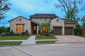 6906 Overlook Hill, Sugar Land, TX, 77479