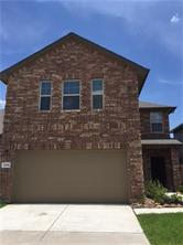 13843 Roman Ridge Lane, Houston, TX 77047