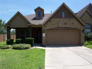 19662 Candlewood Oaks Lane, Apple Springs, TX, 77379