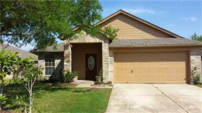 946 Chase Park, Bacliff, TX, 77518