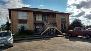 4029 Briar Hollow, Dickinson, TX, 77539
