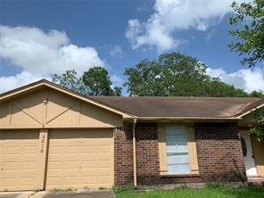 2515 Pilgrims Point, Webster TX 77598