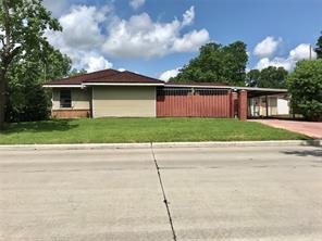 7951 Glenvista, Houston, TX, 77061