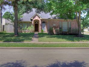 1431 Watts, Katy, TX, 77493
