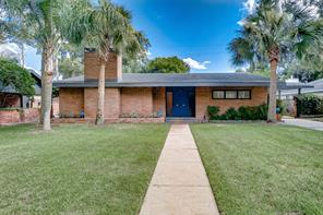 5655 Ella Lee, Houston, TX, 77056