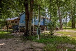 1378 County Road 2167, Cleveland, TX, 77327
