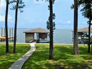 411 Forest Cove, Coldspring TX 77331