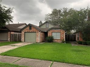 8406 Summertree, Houston TX 77040