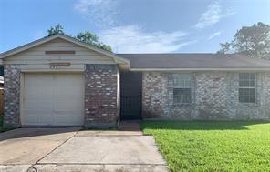 4751 Ridge Creek, Houston, TX, 77053