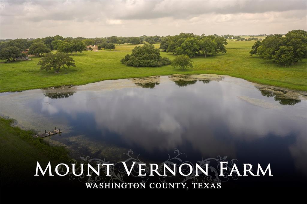 6703 Mount Vernon Road, Burton, TX 77835