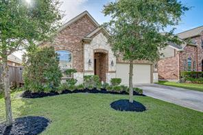 10106 Naples Cliff, Cypress, TX, 77433