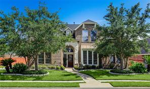 12006 Arcadia Bend Lane, Houston, TX 77041