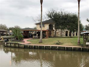 710 County Road 776, Liverpool, TX, 77577