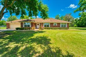 7442 County Road 42, Rosharon, TX, 77583