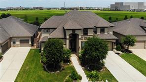 2714 Sentry Oak Way, Sugar Land, TX 77479
