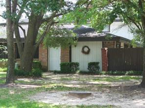 12060 Mighty Oak, Houston, TX, 77066