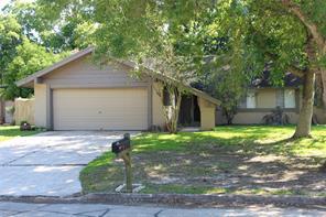16906 Oxnard, Friendswood, TX, 77546
