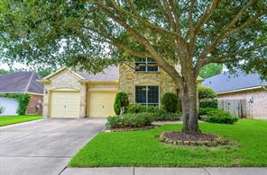 21423 Willow Glade