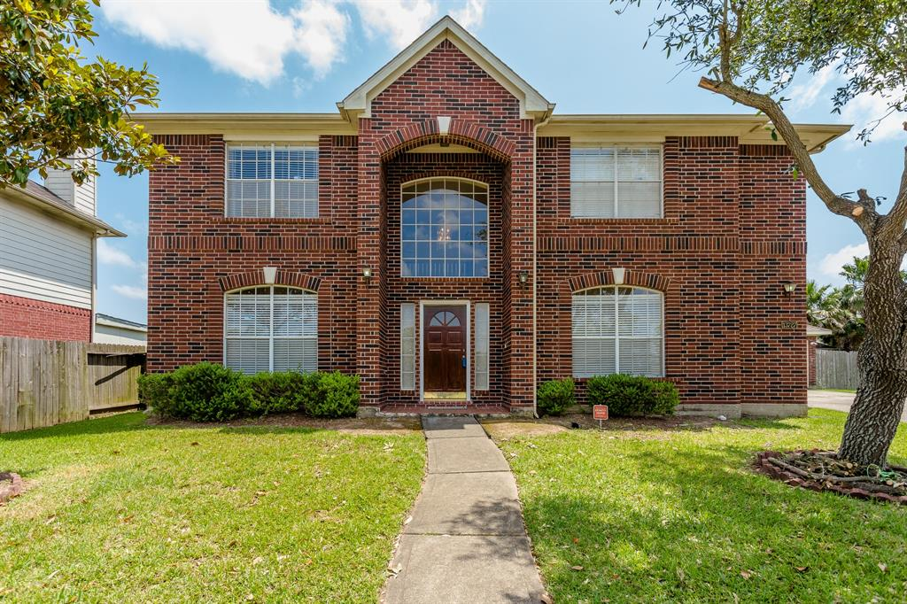 13727 Golden Circle Way Way, Houston, TX 77083