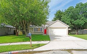 19310 Diversion, Tomball, TX, 77375