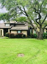 2123 Broadlawn Drive, Houston, TX 77058