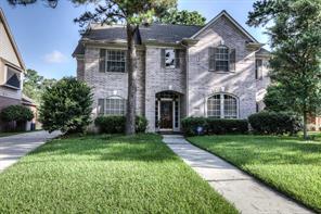 4915 Berry Knoll, Kingwood, TX, 77345
