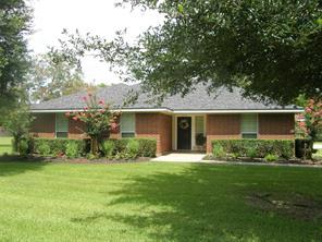 1614 Wagon Road, Simonton, TX 77476