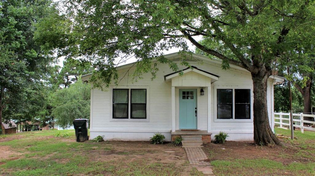 15539 Cedar Bay Drive, Bullard, TX 75757